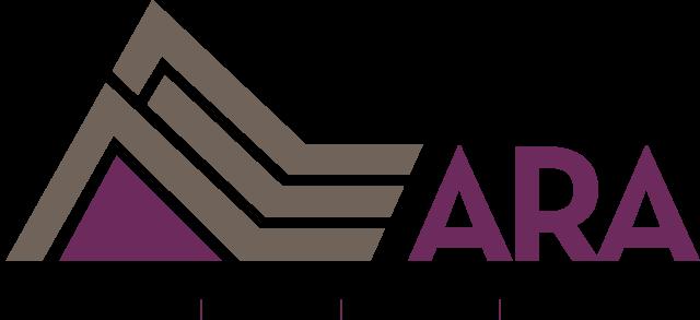 ARA_PUR_Logo_WithTagline_CMYK