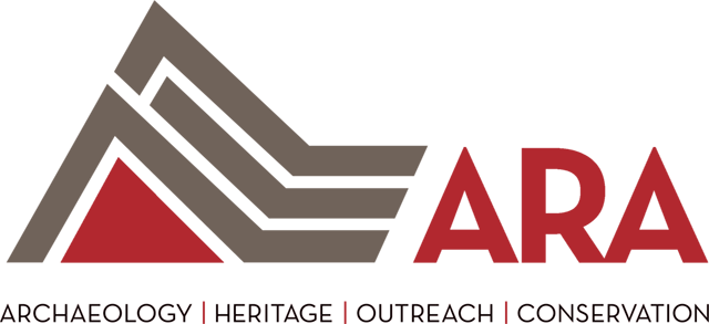 ARA_RED_Logo_WithTagline_Colour1