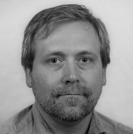 Daniel Worby
