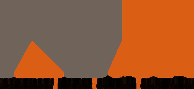 ARA_ORG_Logo_WithTagline_Colour_Web
